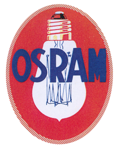 Reiher_Osram_1926